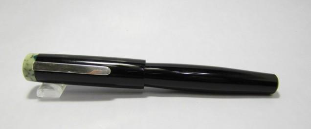 avacado black gibby 002