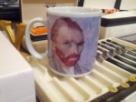 Award for best mug goes to...