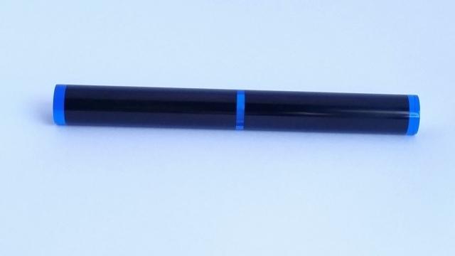 black n blue shinobi (1)