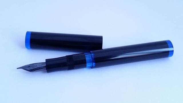 black n blue shinobi (2)