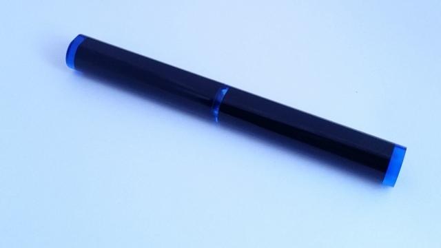 black n blue shinobi (5)