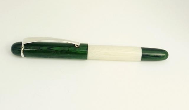 ivory (1)