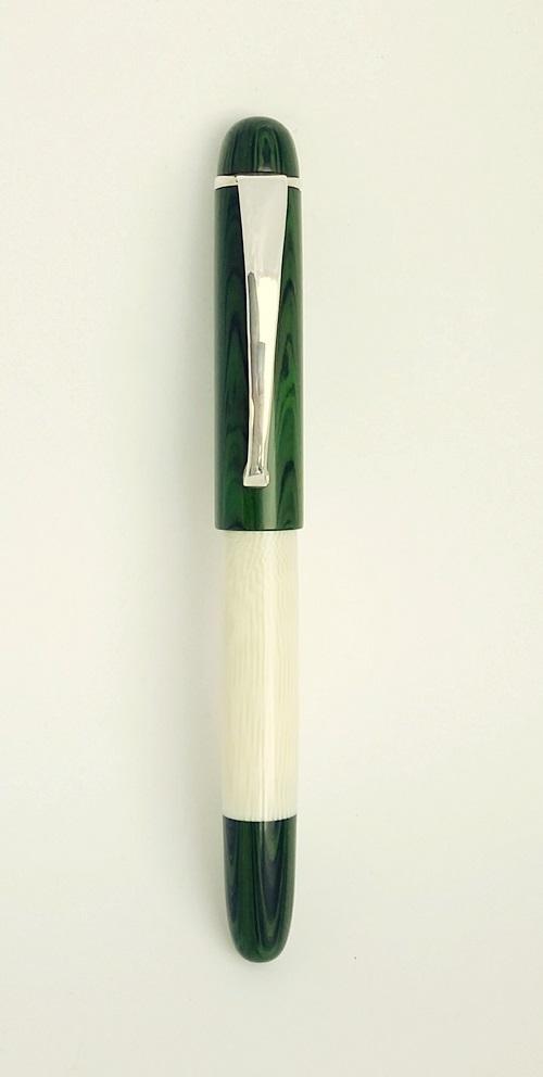 ivory (6)