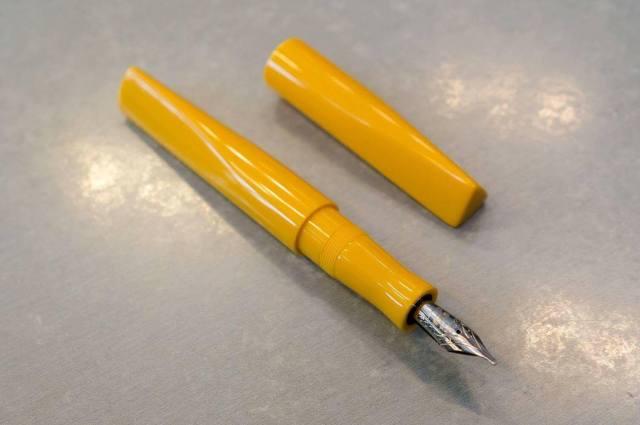 yellow prospector (2)