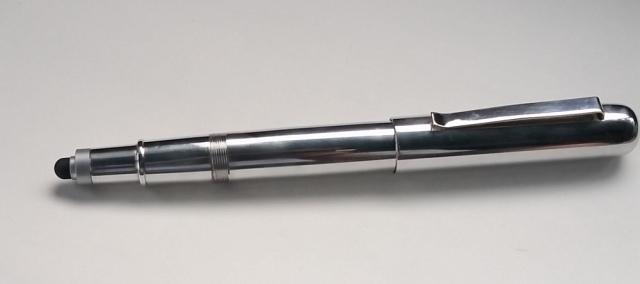 big sumpter stylus (1)