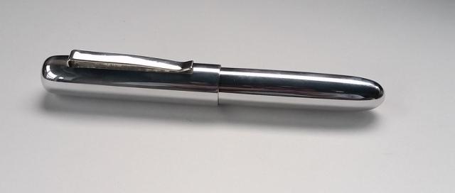 big sumpter stylus (2)
