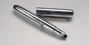 big sumpter stylus (5)