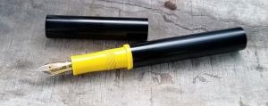 yellow shinobi (2)
