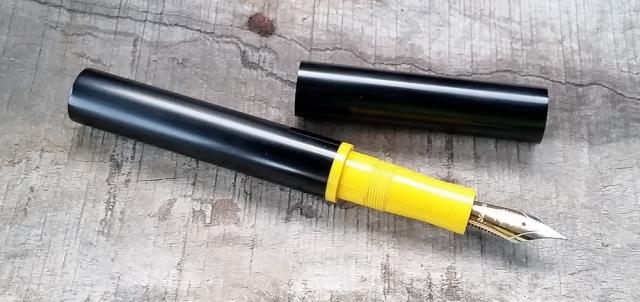 yellow shinobi (4)