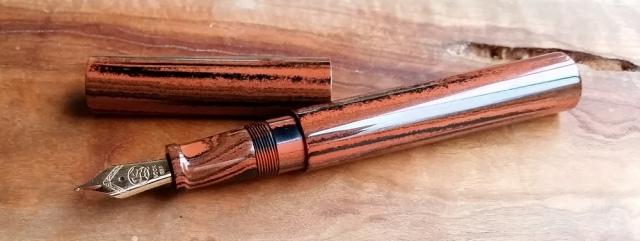 eastman-cs-orange-woodgrain-5