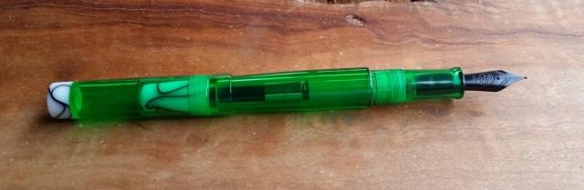 green-townsend-11